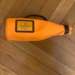 Veuve Clicquot Bottle Cooler